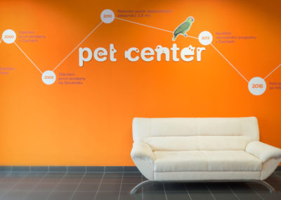 Wallmarketing Pet center 04