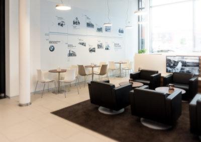 Wallmarketing Renocar BMW 03