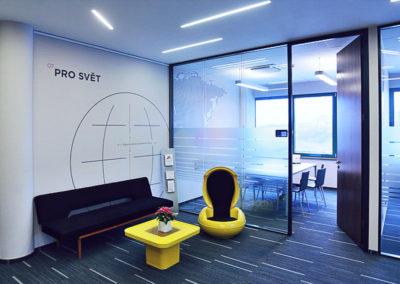 Wallmarketing interiéry Abra 05