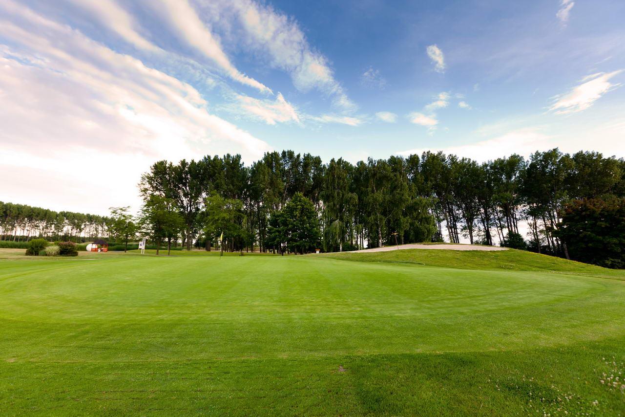 Accent Greenfield Galeria Golf 1280px 015