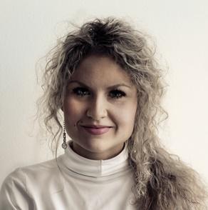 Sabina Procházková