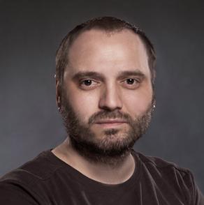 Stanislav Bílek