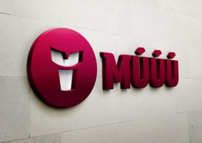 Wallmarketing_reference_MUUU_02