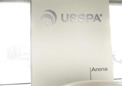 Wallmarketing USSPA 04