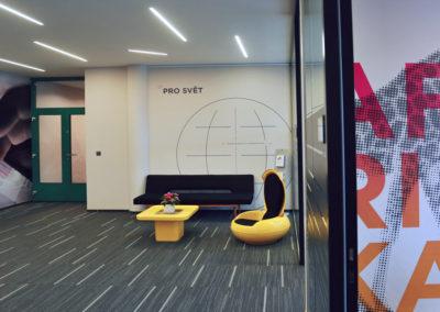 Wallmarketing interiéry Abra 03