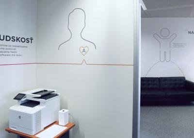Wallmarketing interiéry Abra 10