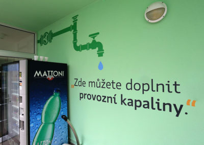 Wallmarketing_Kooperativa (12)
