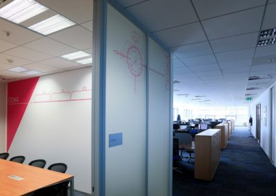 Wallmarketing v PPG 03