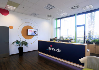 Wallmarketing-Bisnode 12