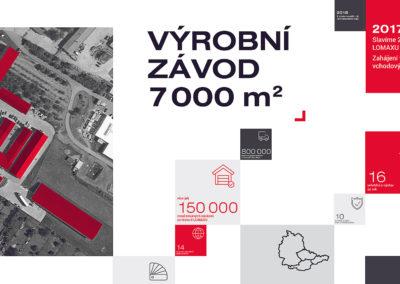 LOMAX_vyroba_001 (1)