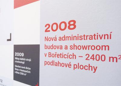 LOMAX_vyroba_005 (1)