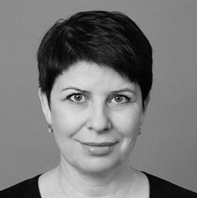Veronika Mičová