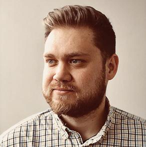 Ing. Michal Jurek
